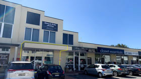 Showrooms / Bulky Goods commercial property for lease at 3/8 Karalta Rd Erina NSW 2250