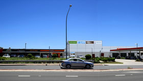 Showrooms / Bulky Goods commercial property for lease at 2/186 Pacific Hwy Tuggerah NSW 2259