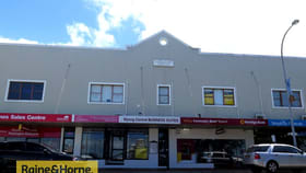 Medical / Consulting commercial property for lease at 1/86 Pacific Hwy Wyong NSW 2259