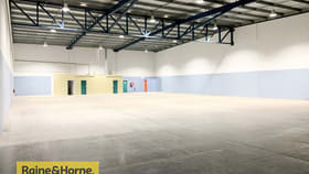 Showrooms / Bulky Goods commercial property for lease at Warehouse C/2 Reliance Dr Tuggerah NSW 2259