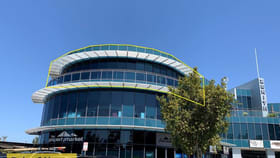 Offices commercial property for lease at 14/6 Reliance Drive Tuggerah NSW 2259