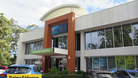 Medical / Consulting commercial property for lease at First level/AUS2/2 Reliance Dr Tuggerah NSW 2259