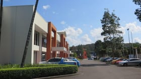 Medical / Consulting commercial property for lease at Ground level/G, Suite 2/2 Reliance Drive Tuggerah NSW 2259