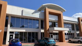 Medical / Consulting commercial property for lease at G,2/2 Reliance Drive Tuggerah NSW 2259