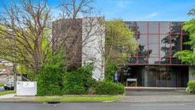 Shop & Retail commercial property for lease at 5/329 Mitcham Rd Mitcham VIC 3132