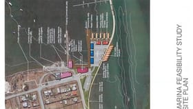 Other commercial property for lease at Dunalley Marina Proposed Dunalley TAS 7177