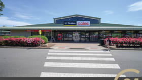 Shop & Retail commercial property for lease at 1 Pridham Boulevard, Shop 22 Aldinga Beach SA 5173