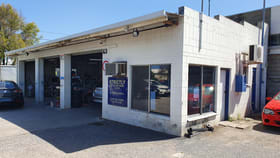 Industrial / Warehouse commercial property for lease at Rear 38-40 Main North Road Prospect SA 5082
