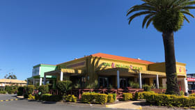 Hotel, Motel, Pub & Leisure commercial property for lease at Food & Beverage/221 Christine Avenue Varsity Lakes QLD 4227
