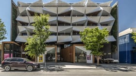 Medical / Consulting commercial property for lease at 7/32 Mort Street Braddon ACT 2612