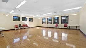 Showrooms / Bulky Goods commercial property for lease at Suite 10/3/33 North Head Scenic Drive Manly NSW 2095