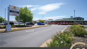 Shop & Retail commercial property for lease at 1 1 Pridham Boulevard, Shop 41 Aldinga Beach SA 5173