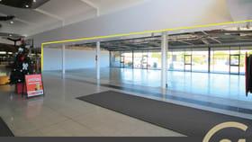 Shop & Retail commercial property for lease at 1 Pridham Boulevard, Shop 41 Aldinga Beach SA 5173