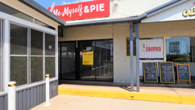 """Retail commercial property for lease at Shop 6, 138-144 Gordon Street """"Growers Market"""" Port Macquarie NSW 2444"""