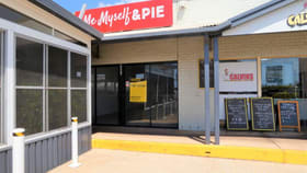 "Medical / Consulting commercial property for lease at (L) Shop 6/138-144 Gordon Street ""Growers Market"" Port Macquarie NSW 2444"