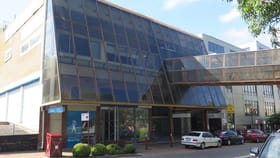 Medical / Consulting commercial property for lease at G25/237 Mann Street Gosford NSW 2250