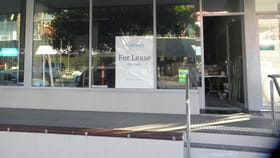 Hotel, Motel, Pub & Leisure commercial property for lease at Shop 3/15 Church Street Terrigal NSW 2260