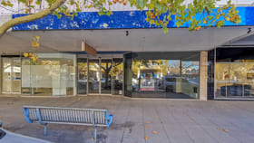 Retail commercial property for lease at 318 Wyndham Street Shepparton VIC 3630