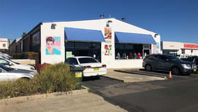 Showrooms / Bulky Goods commercial property for lease at Shop 2/151 Rusden Street Armidale NSW 2350