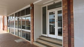 Offices commercial property for lease at 16 Wills Street Charleville QLD 4470