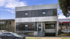 Offices commercial property for sale at 4 Bruce Street Preston VIC 3072