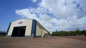 Factory, Warehouse & Industrial commercial property for sale at 43 Spencely Road Humpty Doo NT 0836