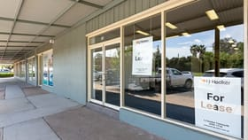 Offices commercial property for lease at 1C Darling Street Tamworth NSW 2340