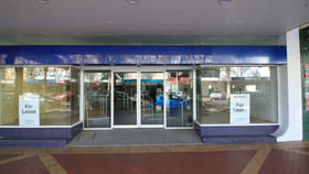 Showrooms / Bulky Goods commercial property for lease at 358 Peel Street Tamworth NSW 2340