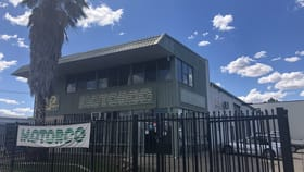 Industrial / Warehouse commercial property for lease at 69 Plain Street Taminda NSW 2340