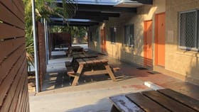 Hotel, Motel, Pub & Leisure commercial property for lease at Agnes Water QLD 4677