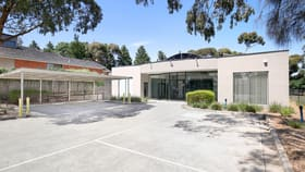 Shop & Retail commercial property for lease at 2 Sunrise Drive Greensborough VIC 3088