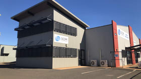 Factory, Warehouse & Industrial commercial property for lease at 1/985 Woodbrook Road Karratha Industrial Estate WA 6714
