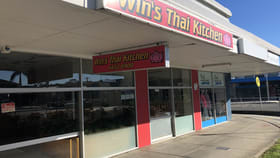 Retail commercial property for lease at Shop 1C/44 Moonee Street Coffs Harbour NSW 2450