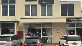 Showrooms / Bulky Goods commercial property for lease at Shop 3/8 Karalta Road Erina NSW 2250