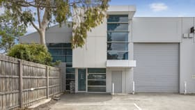 Offices commercial property leased at 7A/56 Norcal Road Nunawading VIC 3131