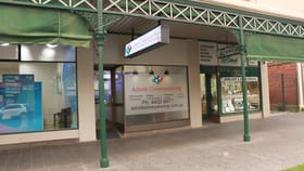 Offices commercial property for lease at 333 Hargreaves Street Bendigo VIC 3550