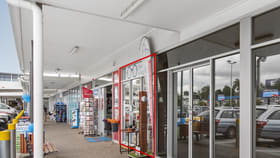 Shop & Retail commercial property for lease at Shop 9A, 320 David Low Way Bli Bli QLD 4560