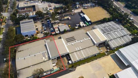 Factory, Warehouse & Industrial commercial property for sale at Unit 1/6 Hereford Street Berkeley Vale NSW 2261