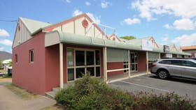 Medical / Consulting commercial property for lease at 1-164 BERSERKER STREET Berserker QLD 4701