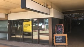 Retail commercial property for lease at 2/119 Cunningham Street Dalby QLD 4405