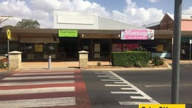 Offices commercial property for lease at 10/119 Cunningham Street Dalby QLD 4405