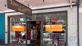 Retail commercial property for lease at 414 Peel Street Tamworth NSW 2340