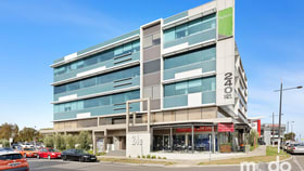 Medical / Consulting commercial property for lease at 6/240 Plenty Road Bundoora VIC 3083