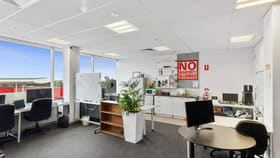 Offices commercial property for sale at 28/240 Plenty Road Bundoora VIC 3083