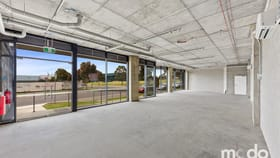 Shop & Retail commercial property for lease at 2/24 Oleander Drive Mill Park VIC 3082