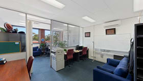 Offices commercial property for lease at 2S/314-360 Childs Road Mill Park VIC 3082