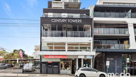 Medical / Consulting commercial property for lease at 101A/692 High Street Thornbury VIC 3071