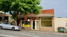 Shop & Retail commercial property for lease at 18B/1 Lakeside Road Eastwood NSW 2122