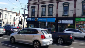 Medical / Consulting commercial property for lease at 627 Burwood Road Hawthorn East VIC 3123