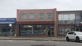 Offices commercial property for lease at Level 1 / 46 William Street Raymond Terrace NSW 2324